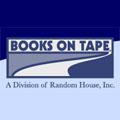 Books On Tape