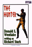 Books On Tape - The Hunter by Richard Stark