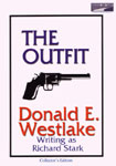Books On Tape - The Outfit by Richard Stark