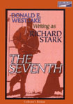 Books On Tape - The Seventh by Richard Stark