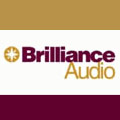Brilliance Audio