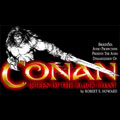 BrokenSea Audio Productions Conan