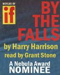 By The Falls by Harry Harrison