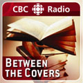 CBC Radio - Between The Covers podcast