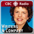 CBC Radio One - Writers And Company