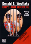 Chivers Sound Library - Cops And Robbers by Donald E. Westlake
