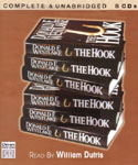 Chivers Sound Library - The Hook by Donald E. Westlake