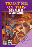 Chivers Sound Library - Trust Me On This by Donald E. Westlake