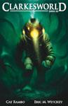 Clarkesworld #24