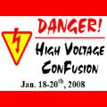 ConFusion 2008