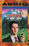 Diane … The Twin Peaks Tapes Of Agent Cooper
