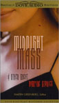Anthology Audiobook - Midnight Mass and Other Great Vampire Stories