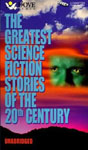 Science Fiction Audiobook - The Greatest Science Fiction Stories Of The 20th Century