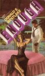 Enough (two novellas: A Travesty and Ordo) by Donald E. Westlake