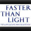 Faster Than Light podcast