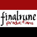 Final Rune Productions