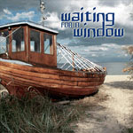 Final Rune Productions Radio Drama - Waiting For A Window by Frederick Greenhalgh