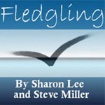 Fledgling (a Liaden Universe novel)