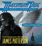 Maximum Ride - Book 1 by James Patterson