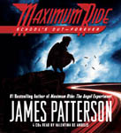 Maximum Ride - (Book 2) School's Out by James Patterson