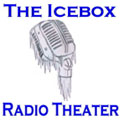 The Icebox Radio Theatre