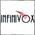 Infinivox