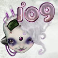 io9 a science fiction blog