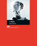 ESL AUDIOBOOK - I, Robot for Learners of English by Isaac Asimov