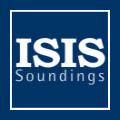 ISIS Soundings