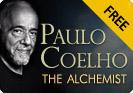 iTunes Music Store - FREE AUDIOBOOK The Alchemist by Paulo Coelho
