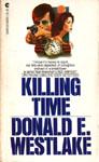 Killing Time by Donald E. Westlake