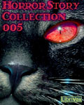LibriVox - Horror Story Collection 005