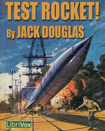 LibriVox Short Science Fiction Stories Collection #006 : SFFaudio