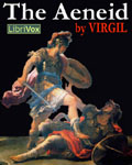 LibriVox Noir Audiobook - The Aeneid by Virgil