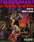 The Poison Belt by Arthur Conan Doyle