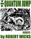 LibriVox Science Fiction - The Quantum Jump by Robert Wicks