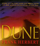 Macmillan Audio - Dune by Frank Herbert (multiple narrators)