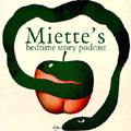 Miette's Bedtime Story Podcast