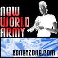 New World Army