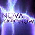 Nova Science Now podcast