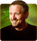 Orson Scott Card Selects (presented by Audible.com)