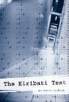 Podiobook - The Kiribati Test by Stacey Cochran