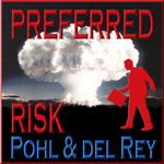 Preferred Risk tn