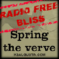 Radio Free Bliss