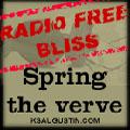 Radio Free Bliss