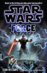 Star Wars Audiobook - Star Wars: The Force Unleashed