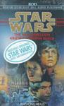 Audiobook - Star Wars - The New Rebellion