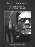 Science Fiction Audiobook - Frankenstein, or The Modern Prometheus by Mary Shelley