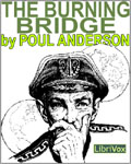 The Burning Bridge by Poul Anderson