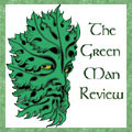 The Green Man Review